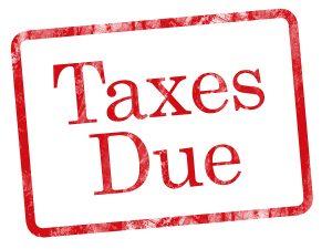 Uniform Tax Rebate Specialist TaxRebateGuide.com